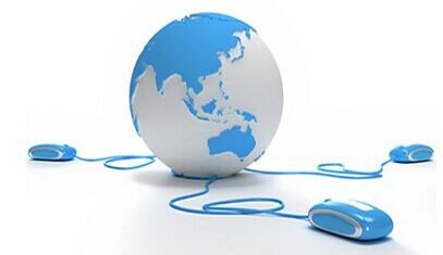 热烈祝贺<strong>澳门百老汇网址</strong>科技华东地区互联网智能业务平台升级