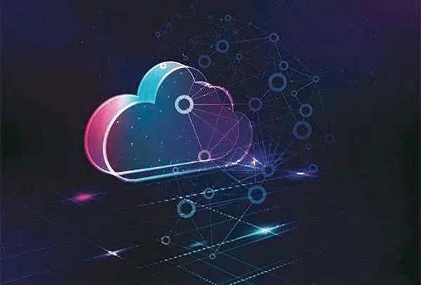 【重磅】南凌科技获得云服务牌照